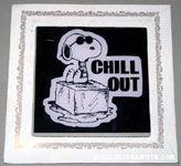 Peanuts & Snoopy General Wall Hangings & Art