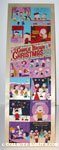 A Charlie Brown Christmas by Dave Perillo - Standard Wood Edition