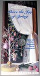 Hallmark Easter Ornaments Brochure