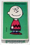 Charlie Brown Puzzle