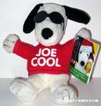 Joe Cool Beanie
