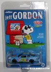 Jeff Gorden DuPont Stock Car