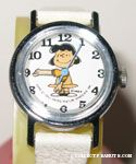 Lucy rotating arms Watch