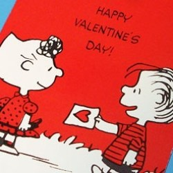 Click to view Valentine's Day Card Exchange