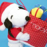 Peanuts & Snoopy Macy's Collectibles