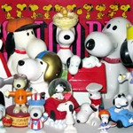 Selling your Peanuts Collectible
