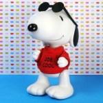 Snoopy Shop