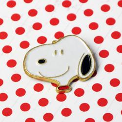 Peanuts & Snoopy Crafts & Hobbies