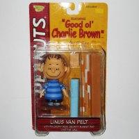 Linus Play Set