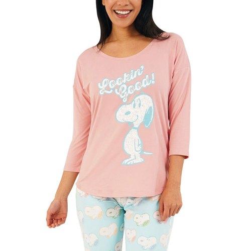 macys-pajamas