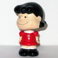 Lucy Bobblehead Nodder