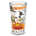 Snoopy Thanksgiving Shop
