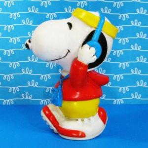 Snoopy Dog Toys