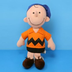 Click to view Shop Peanuts Collectibles