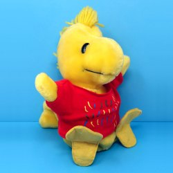 Click to view Shop Peanuts Puppets