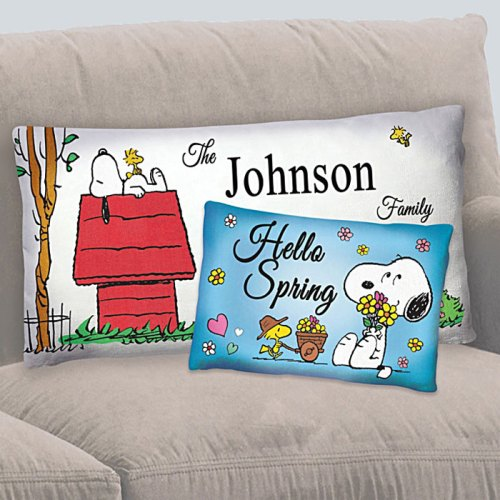 bradford-pillows