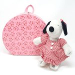 Belle Square dance Gingham Dress Outfit