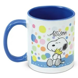 Peanuts Mother's Day Gifts at Current