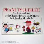 Peanuts Jubilee