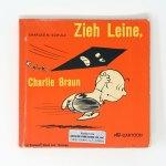 Zieh Leine, Charlie Braun