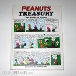 Peanuts Treasury