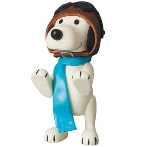 Under $25 Peanuts Gifts at Amazon