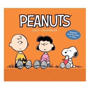 Calendars.com Peanuts Calendars