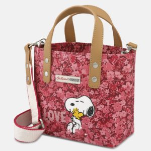 Peanuts gifts from Cath Kidston