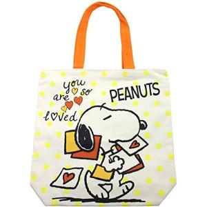 Peanuts Hatayama Shoji Collectibles