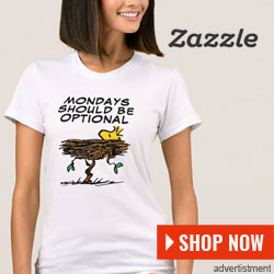 zazzle-ad-mondays.jpg