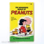 The Wonderful World of Peanuts