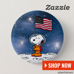 zazzle-ad-space-button
