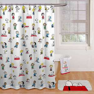 Bed, Bath & Beyond Snoopy Gifts