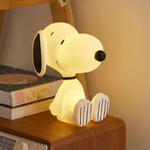 Peanuts Gifts from Urban Outfitters