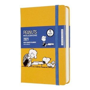 Amazon.com Peanuts Calendars