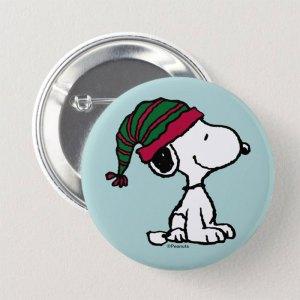 Zazzle Snoopy Gifts