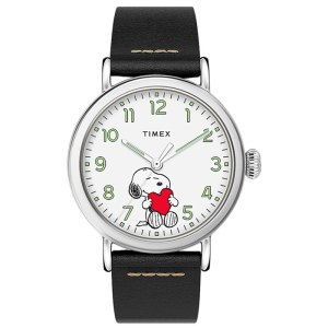 Timex Snoopy Gifts