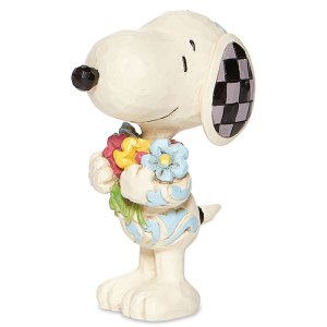 Peanuts Decor from Colorful Images