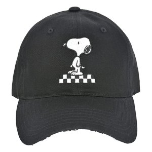 Peanuts hats from Amazon.com