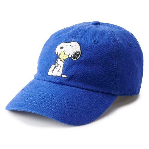 Peanuts & Snoopy Hats