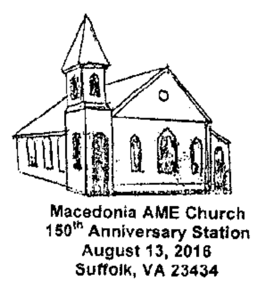 Celebrations Anniversary Sunday Ame Church Pictures to Pin