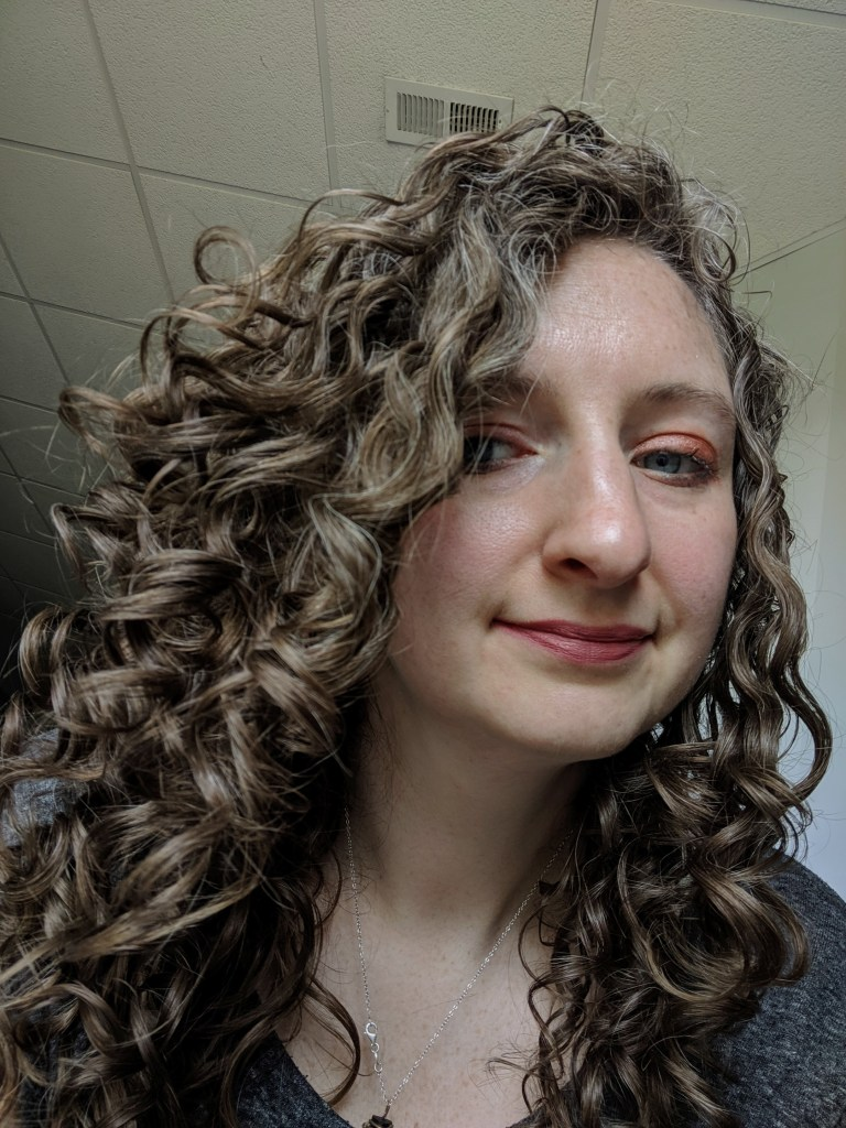 8 Ways to Make the Curly Girl Method Work for You