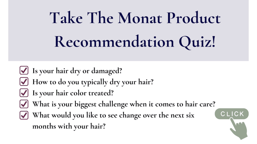 Monat products