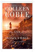 Inn At Oceans Edge Featured