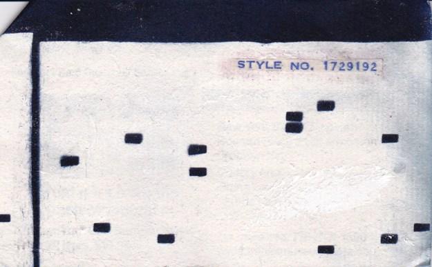 SingleFareCyanotype2