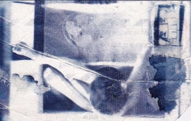 SingleFareCyanotype1