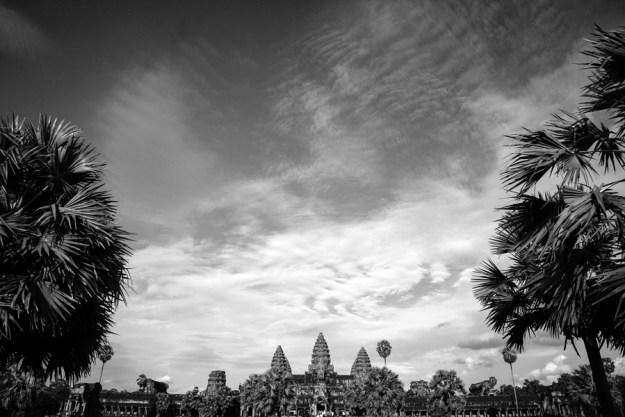 Gutwein Cambodia_-12WEB