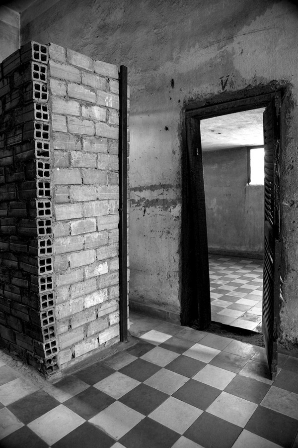 Gutwein Cambodia_-16WEB
