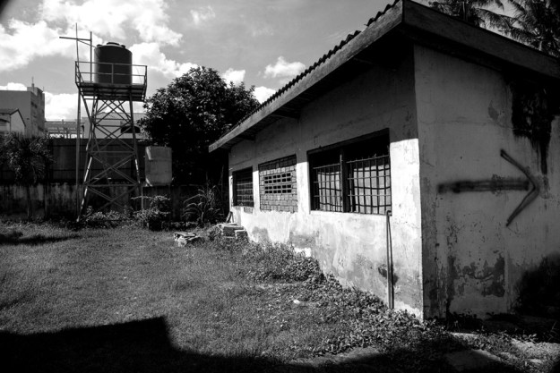 Gutwein Cambodia_-18WEB