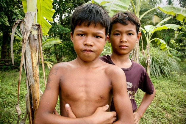 Gutwein Cambodia_-1WEB